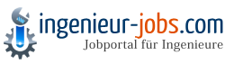 ingenieur-jobs.com