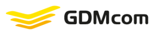 GDMcom GmbH